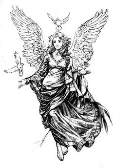 gambar tattoo flash terbaik tattoo art drawings