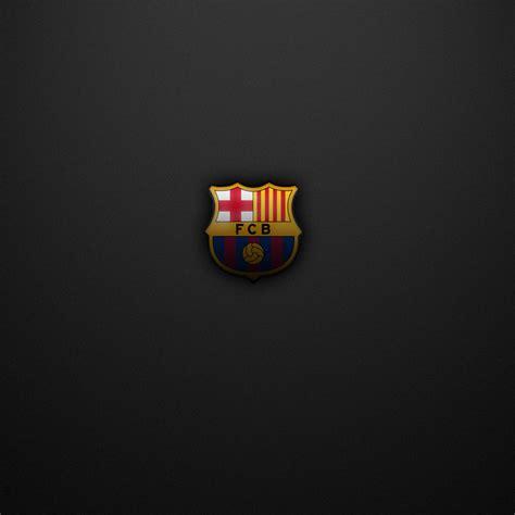 Barcelona Wallpaper Ipad Mini   fc barcelona logo ipad wallpapers