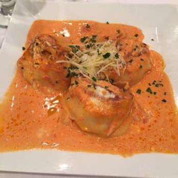 limoncello ristorante 109 photos italian restaurants north end boston ma united states