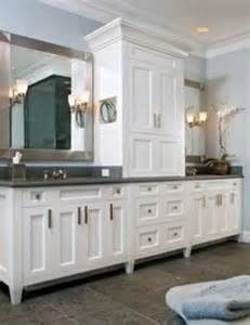 Mosaic Tiles In Bathrooms Ideas 1000 images about bathroom remodel on pinterest glass
