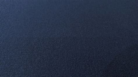 headliner upholstery 5 yards navy blue automotive upholstery headliner fabric 3