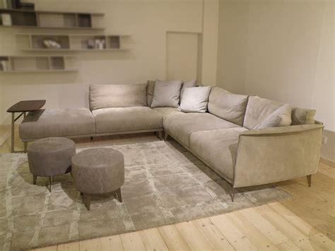 divani doimo sofas divano doimo sofas stilelibero divani a prezzi scontati