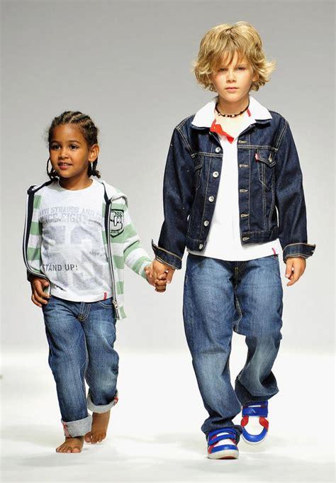 Fashion Anak fashion anak anak abg egi dan aba
