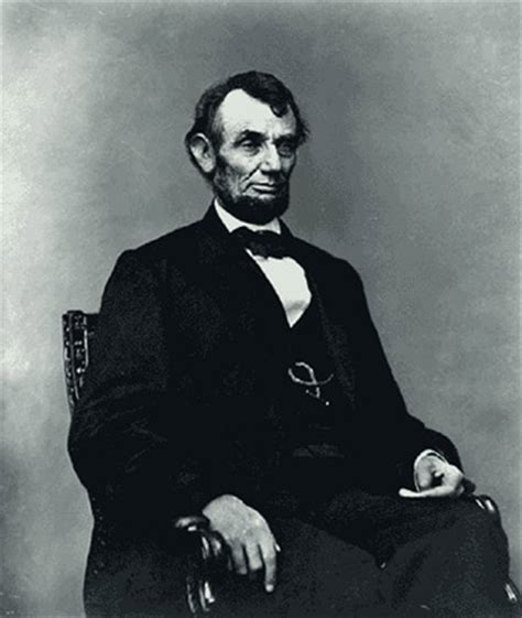 when was abraham lincoln elected as president abraham lincoln elected president car interior design
