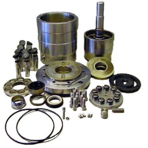 Ban Motor Tubetype 275 17 Sc 102 Tt 180b4159 danfoss app 10 2 valve plate set