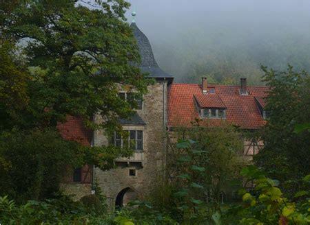 haus morgenröte hattingen speisekarte schaumburg paschenburg wandern wandertour hessisch