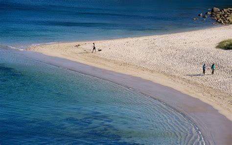 best uk the uk s best beaches best beaches guides