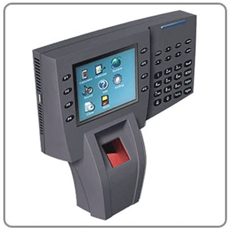Apartment Building Access Systems Access Ip Gsm Voip Wired Wireless Amtel