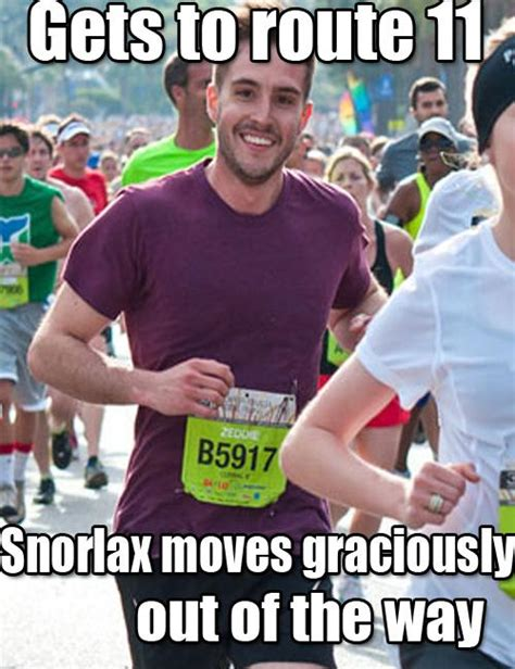 Meme Ridiculously Photogenic Guy - attractive guy memes image memes at relatably com