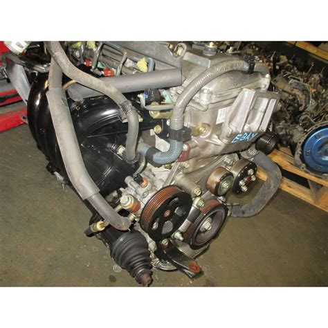 toyota corolla 2 4 liter engine toyota camry diesel engine camry engines 1984 2014 camry