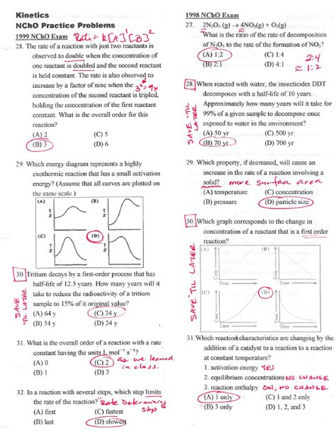 introduction to chemistry section 1 1 answers chapter 14 chemistry