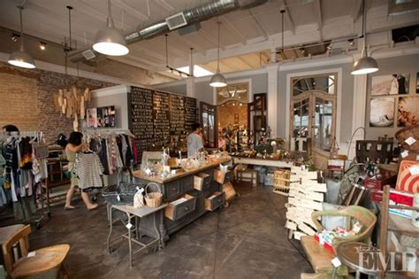 Industrial Furniture Store by 17 Best Images About Pop Up Stores On