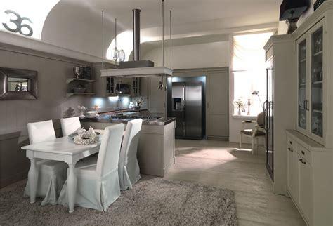 cucine shabby new style modern kitchen modern kitchens by asso cucine