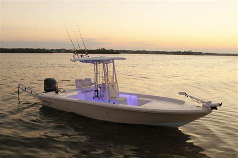 boats pathfinder pathfinder 2600 hps bay boat all hail the king boats