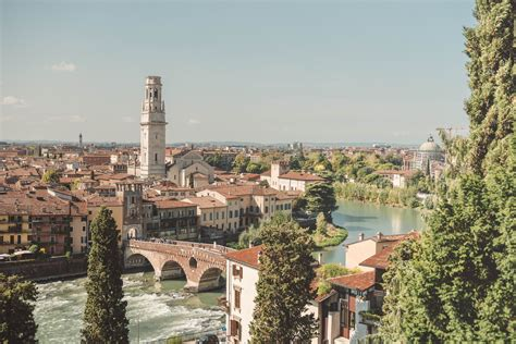 it verona verona italy is it worth the visit intrepid introvert