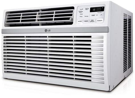 best room air conditioner top 10 best air conditioners 2017 your easy buying guide