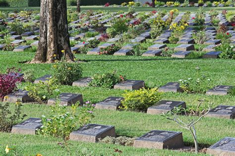 more burials and cemeteries are going quot green quot the