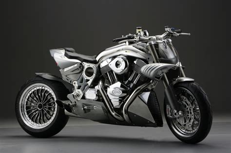 duu    liter motorcycle monster wired