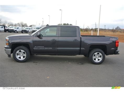 2015 silverado paint codes autos post