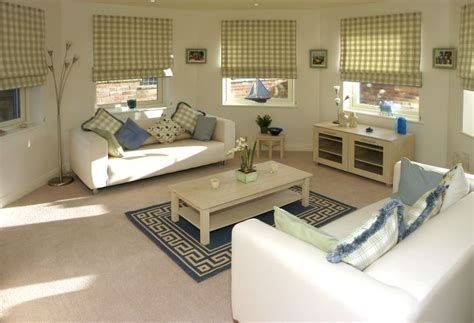 show houses interiors show houses netley interiors residential and commercial interior design