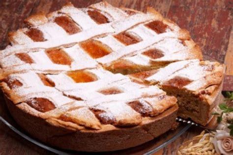 piatti tipici della cucina napoletana 6 piatti tipici della cucina napoletana