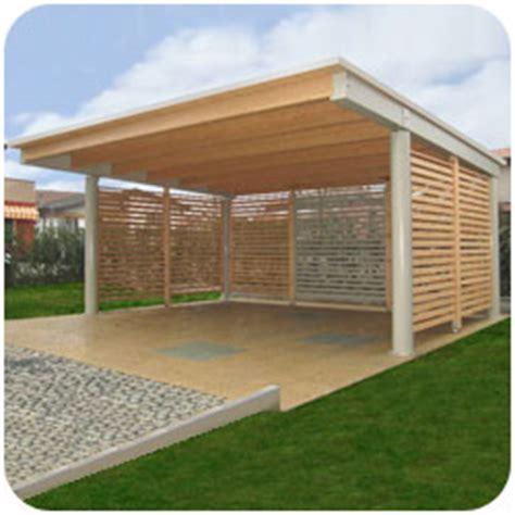 tettoie in legno verona velocit 224 e potenza tettoie in legno per auto verona treviso