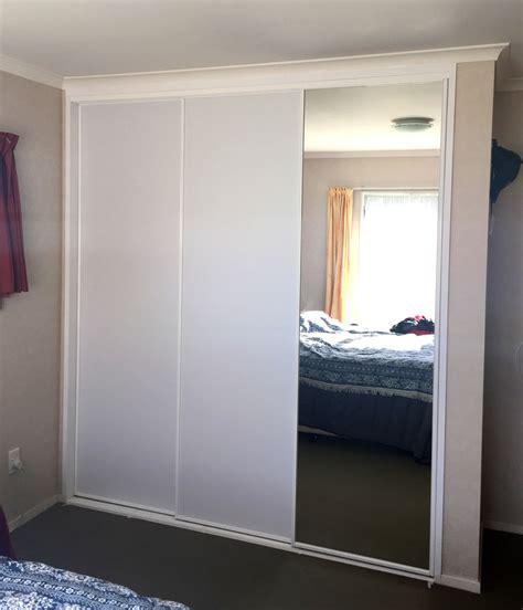 custom built wardrobes solution from abode wardrobe