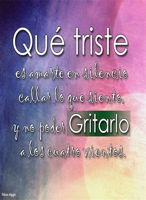 imagenes tristes que matan frases tristes de amor android apps on google play