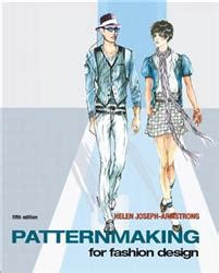 patternmaking for fashion design dvd download den stora knivboken hur du g 246 r din egen kniv mikael