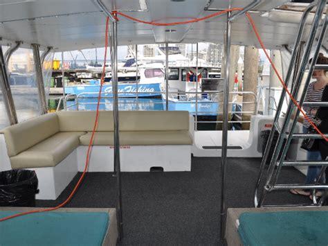 small boat hire gold coast gold coast charter boat mascot party boat cruises boat