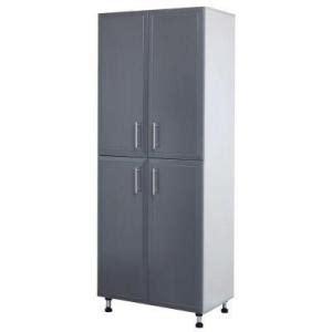 Closetmaid Garage Storage Cabinets closetmaid garage cabinets storage