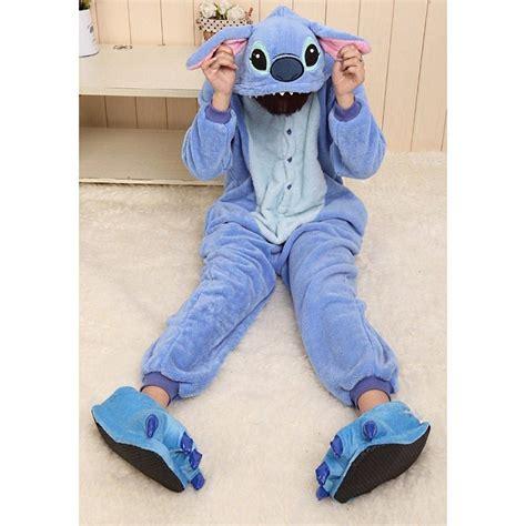 stitch costume original jpg