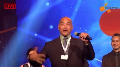 bitconnect video bitconnect new music video carlos from ny hey hey hey