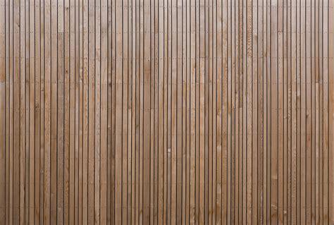 Cedar Wood Cladding Western Cedar Western Cedar Timber Cladding And