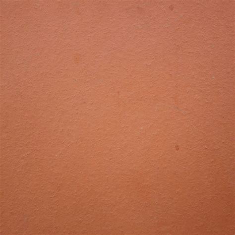 Only $33 m2! Italian Pre Sealed Terracotta Floor Tile at