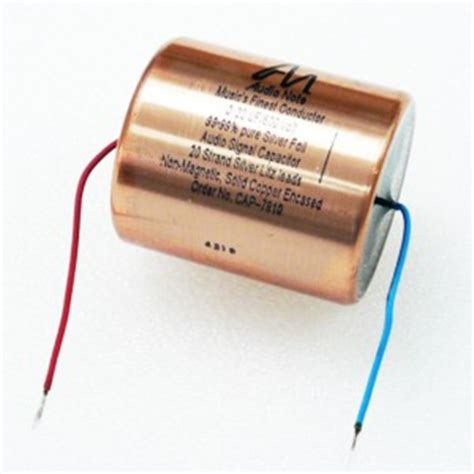 audio note capacitor capacitor this site is replaced by store diyhifisupply