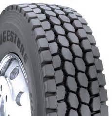 Bridgestone Truck Tires M710 523 99 R268 Ecopia 11 R 22 5 Tires Buy R268 Ecopia