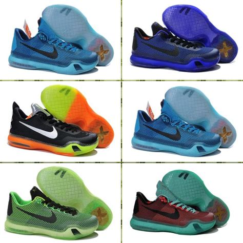 youth cheap basketball shoes nike x 10 gs youth basketball shoes nike