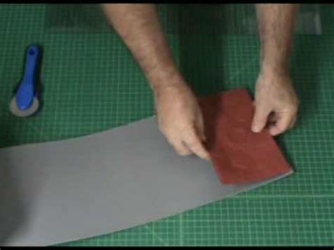 cling foam for unmounted rubber sts overview of cling foam for unmounted rubber sts