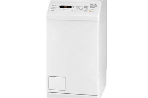 Neue Waschmaschine Was Beachten by Ratgeber Das Ist Beim Waschmaschinen Kauf Zu Beachten