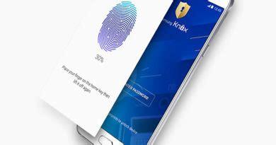 Hp Samsung Android Murah Semua Tipe Lengkap Dengan Spesifikasi daftar harga hp samsung android terbaru semua tipe