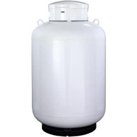 propane tank home depot worthington 420 lb empty propane tank 309295 at the home