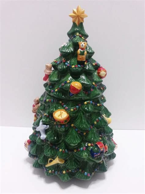 25 best ideas about christmas tree shop locations on