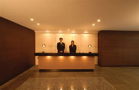 duplex serviced apartments roppongi duplex tower roppongi duplex tower premium studio tokyo serviced