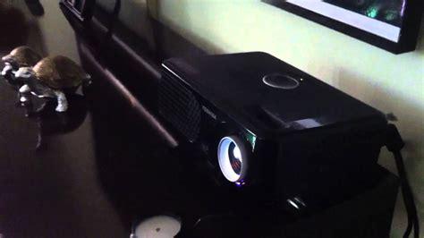 Proyektor Toshiba Tdp Sp1 projetor toshiba tdp sp1