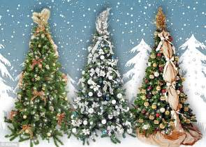 what is theprices of christmas trees at wildwood farm in auburntown tn which tree cost 163 1 000 to decorate and which just 163 10 daily mail