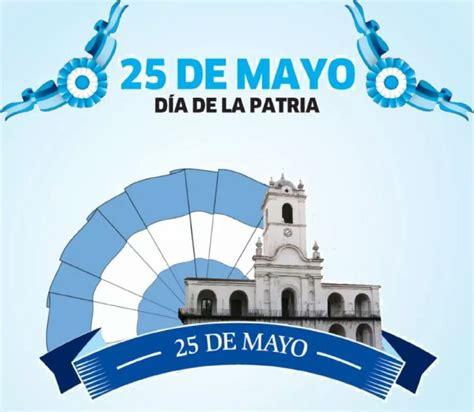 Canciones Alusiva Al 25 De Mayo | canciones alusiva al 25 de mayo imagenes imagenes de amor