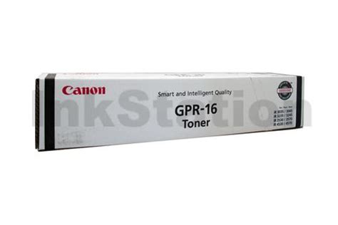 Toner Ir 4570 cartridges for canon imagerunner 4570 printers ink