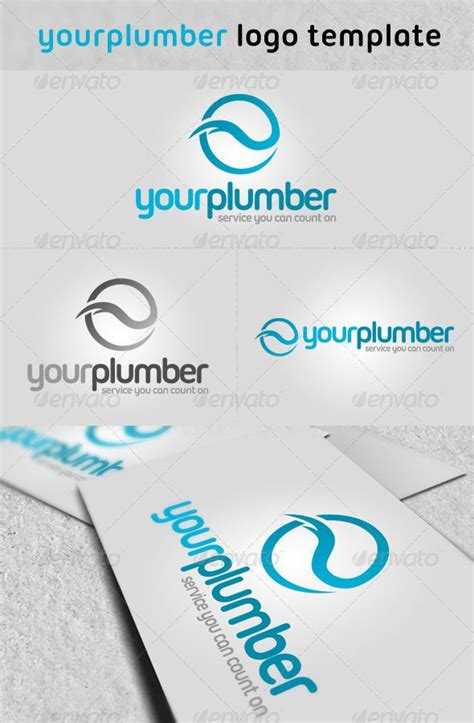Ai Plumbing by 26 Best Images About Plumbing Logos On Logos