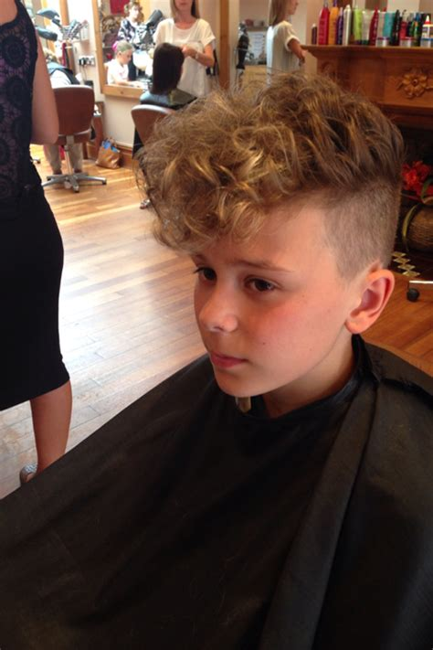 side effects of hair weaving for men hair and beauty stockport cut and style hair salon